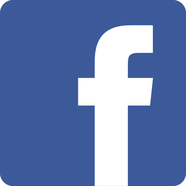 logo facebook-atelier du mobile