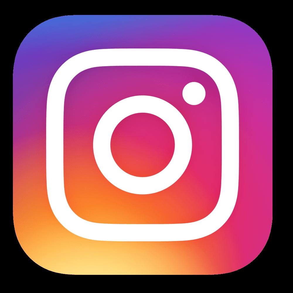 logo instagram-png-atelier du mobile