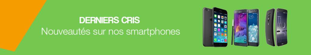 Pub-Smartphone-atelier du mobile