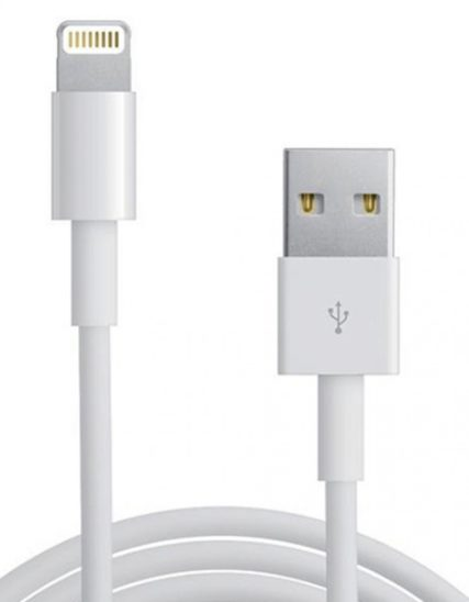 cable-iphone-lightning-compatible-atelier du mobile-toulouse
