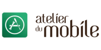 logo Atelier du Mobile-toulouse-réparation-mobile