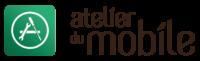 Atelier du Mobile