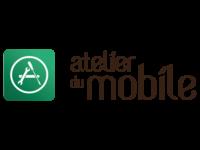 logo Atelier du mobile-reparation et vente d'accessoires mobile-toulouse