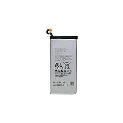 Batterie de remplacement Samsung Galaxy S6 Edge Plus G928F