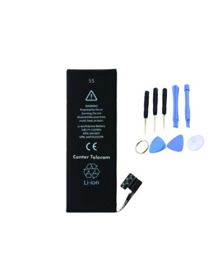 Batterie iPhone 5S avec kit outils