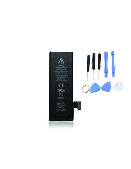 Batterie iPhone SE avec kit outils
