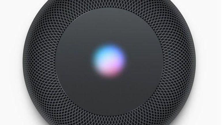 Un tutoriel vous permettant de mieux comprendre l'utilisation du HomePod