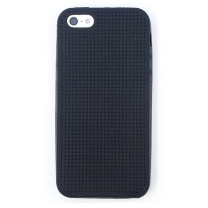 coque-iphone-5-5s-se-a-broder-noir
