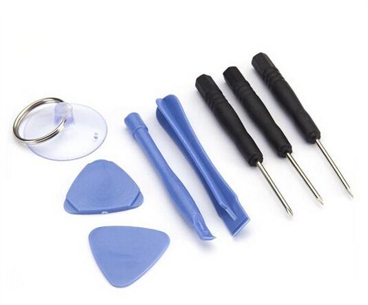image-Kit outils-réparation smartphone-atelier du mobile