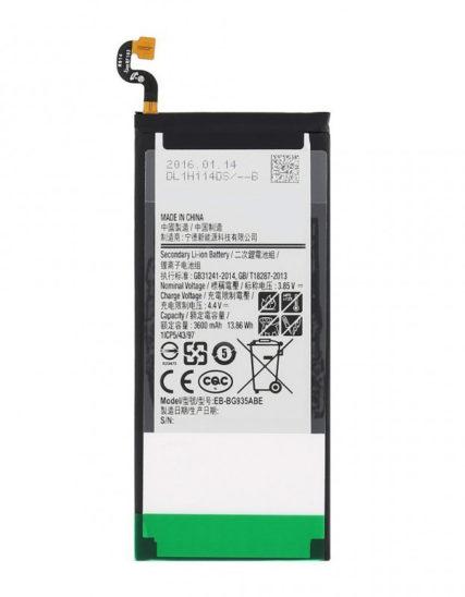 image-batterie-de-remplacement-samsung-galaxy-s7-edge-g935f-3600mah-atelier du mobile