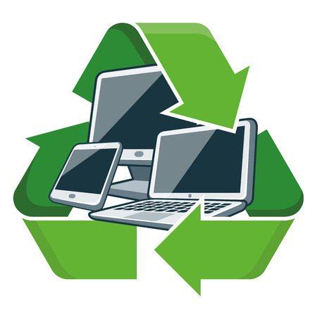 image-rachat de vos produits électroniques-atelier du mobile