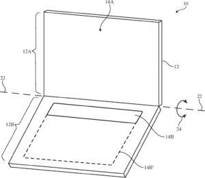 ecran-clavier-brevet