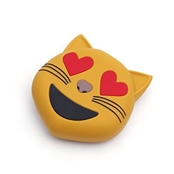 Batterie externe-chat-emoticone-atelier-du-mobile-2