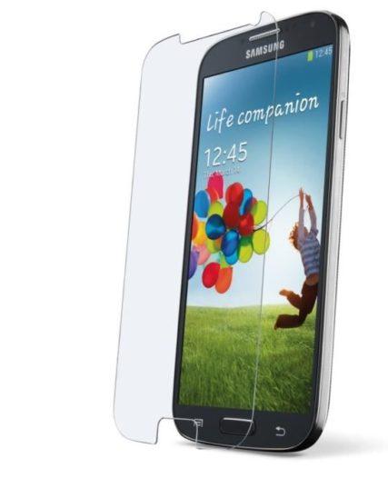 image-verre-trempée-S4-atelier du mobile