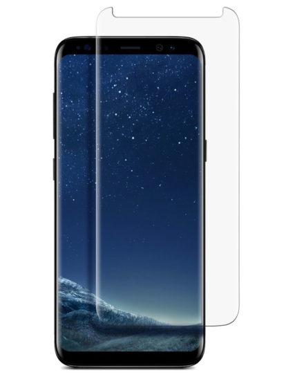 image-verre trempée-S8-G950-atelier du mobile