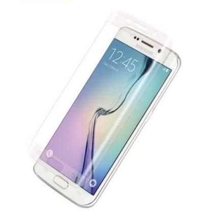 image-verre-trempée-Samsung-S6 Edge-G925