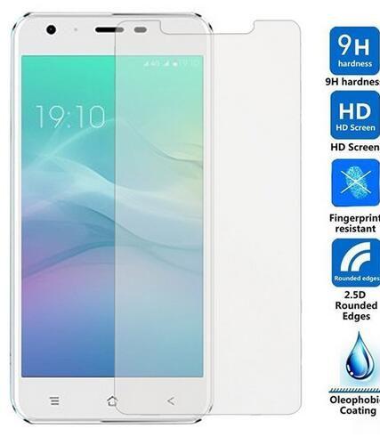 image-verre trempée-samsung-A7-atelier du mobile