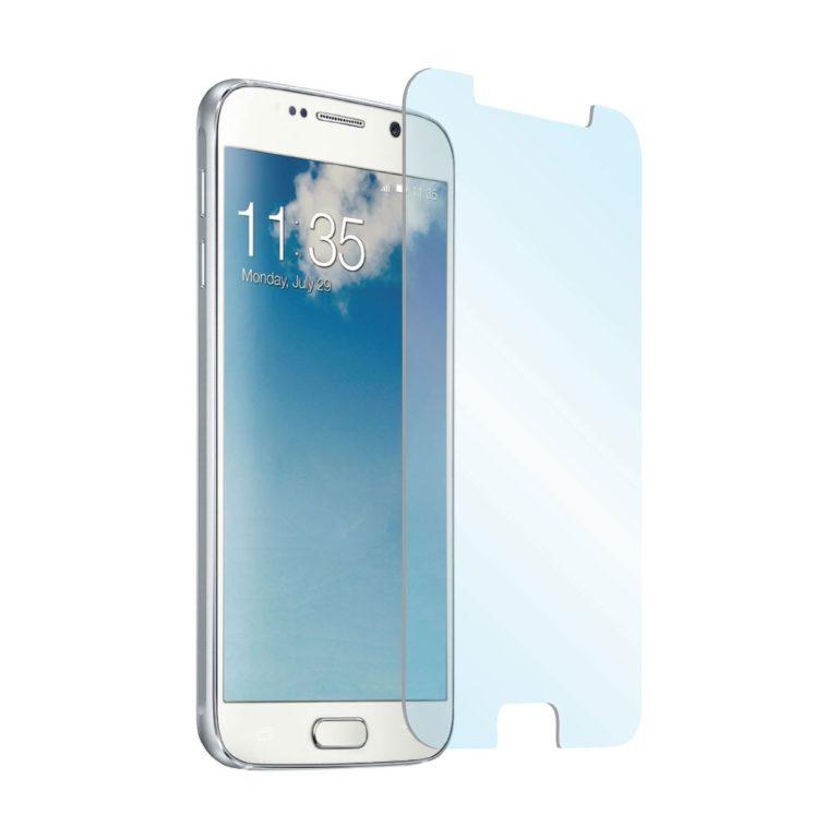 image-verre-trempées-Samsung S6-atelier du mobile