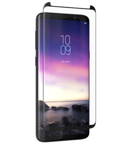 image-verres trempées-Samsung S9 G960