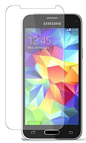 image-verres-trempés-Samsung-S5-mini-Atelier du mobile