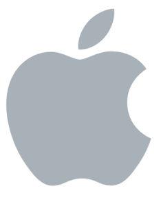 verres-trempées-Apple