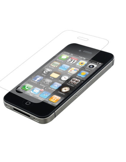 verre-trempee-iphones-4-4S