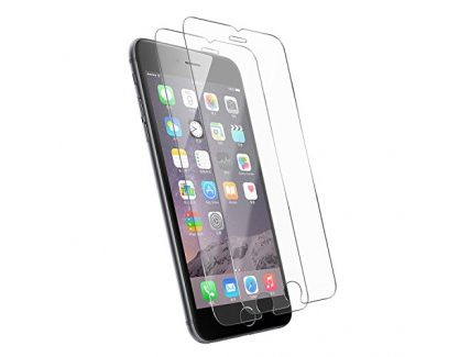 verre-trempe-iphone--ecran-protecteur-ultra-resistant-pour-lot-de-5
