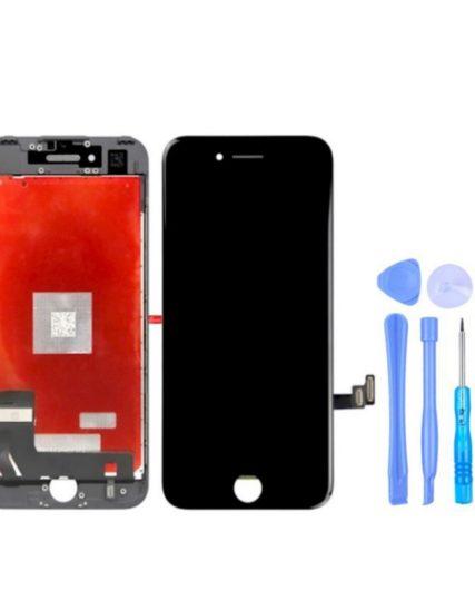 ecran-iphone-se-2020-lcd-origine-outils