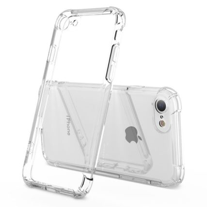 Coque de protection pour iPhone-6-6S-7-8-SE2
