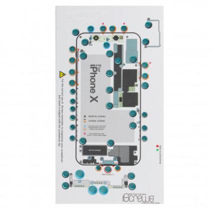 ISCREWS-iphone-x