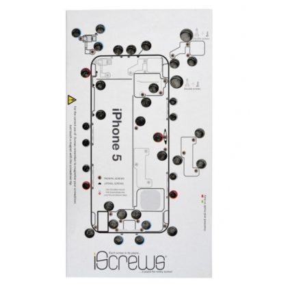 iscrews-iphone-5