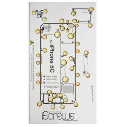 iscrews-iphone-5c