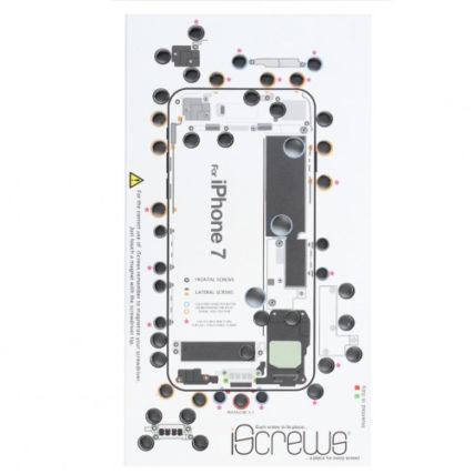 iscrews-iphone-7