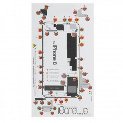 iscrews-iphone-8