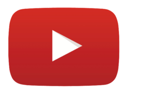 YouTube-logo-play-icon-880x660