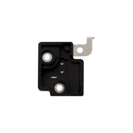 Antenne GPS pour iPhone 8G-pièces détachées-atelier du mobile
