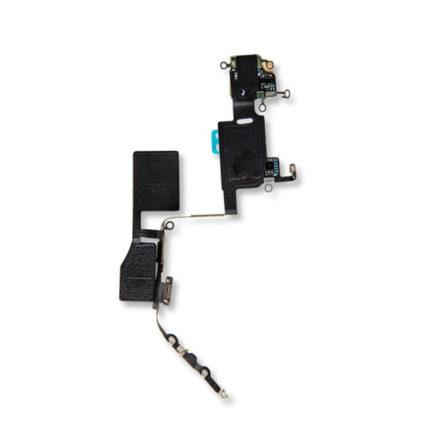 Antenne-wifi-et-bluetooth-pour-iphone-11-PRO-pièces-détachées-atelier-du-mobile
