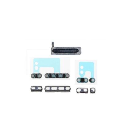 Lot de grilles anti-poussière pour 11 PRO-pièces détachées-atelier du mobile