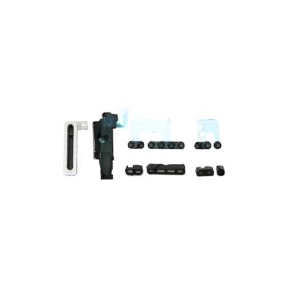 Lot de grilles anti-poussière pour XS-pièces détachées-atelier du mobile