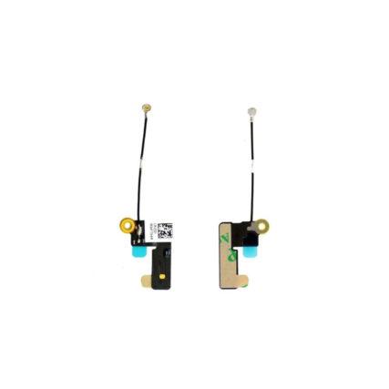 Nappe-antenne-wifi-pour-iPhone-5G-pieces-détachées-atelier-du-mobile