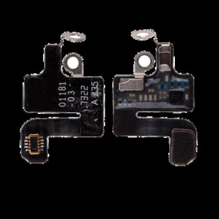 Nappe-antenne-wifi-pour-iPhone-8-pieces-detachees-atelier-du-mobile