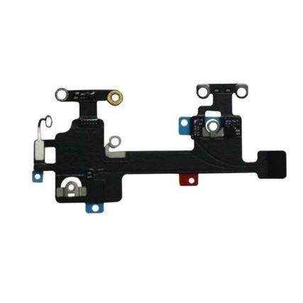 Nappe-antenne-wifi-pour-iPhone-X-pièces-détachées-atelier-du-mobile