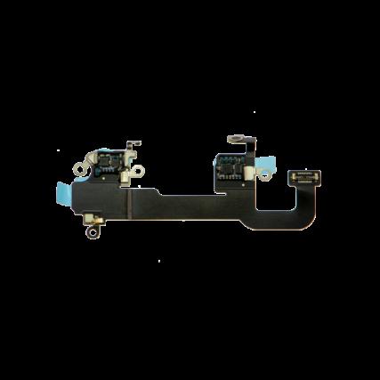 Nappe-wifi-et-bluetooth-pour-iPhone-XS-pièces-détachées-atelier-du-mobile