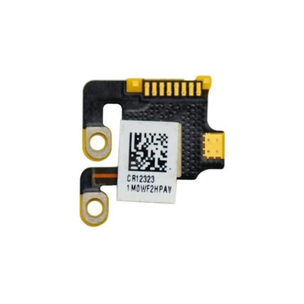 antenne-gps-pour-iphone-5
