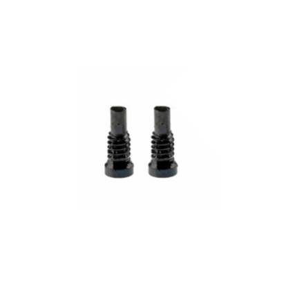 iphone-SE2-bottom-screw-2pcs-set-black-1