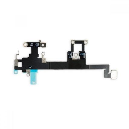 nappe-antenne-wifi-pour-iphone-XR-piece-atelier-du-mobile