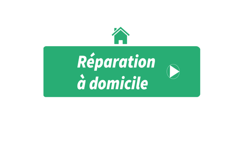 services-reparation-a-domicile-luxembourg