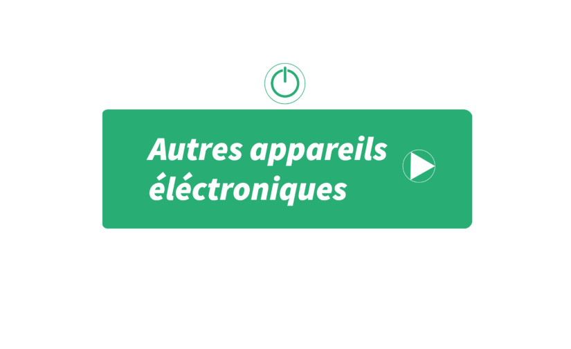 services-reparation-appareils-electroniques-luxembourg