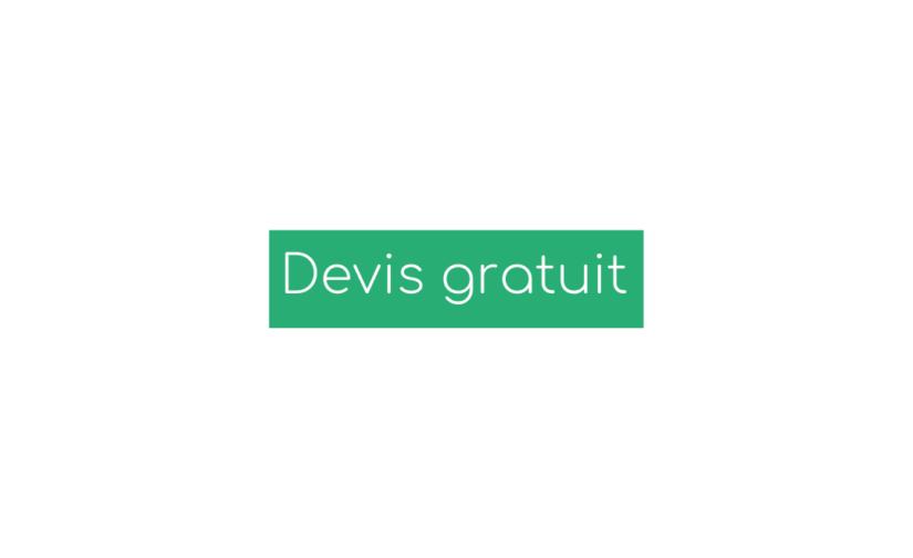 services-reparation-smartphones-devis-gratuit-luxembourg