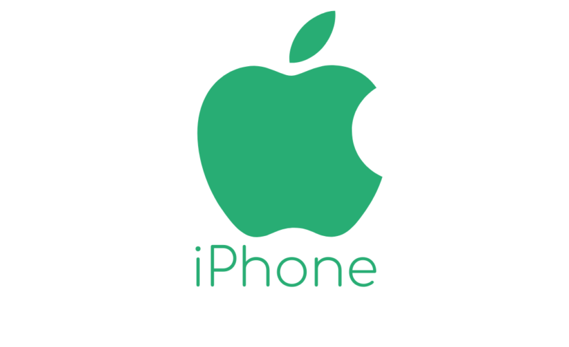 services-reparation-smartphones-iphone-luxembourg